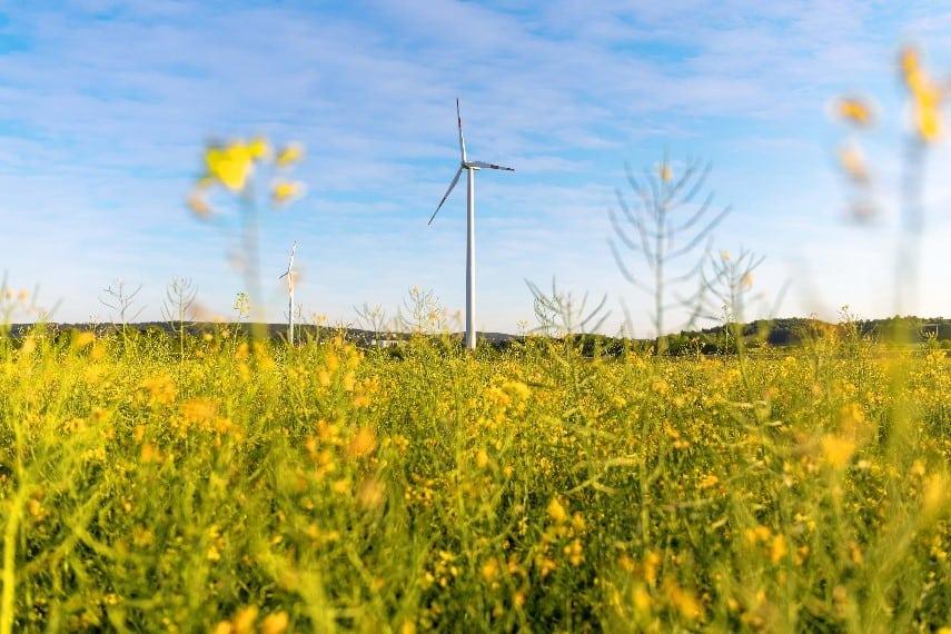 Foto: Österreichischer CSR Tag 2020 (c) Foto unsplash