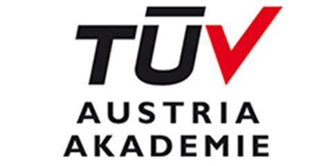 TÜV_TP_Logo