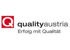 QualityAustria   Topaanbieter   UmweltJournal (c) Quality Austria