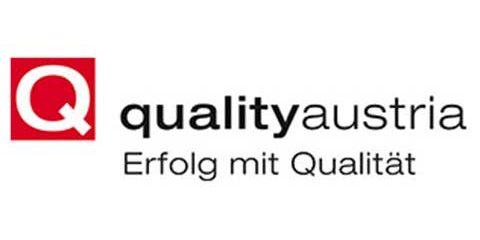 QualityAustria | Topaanbieter | UmweltJournal (c) Quality Austria