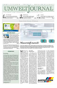 UJ1901_Titelseite
