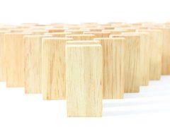 Kaskadennutzung von Holz   IHM   (c) iStock