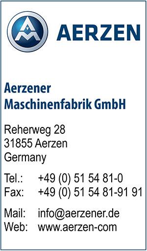 AERZEN_Umweltjournal_Anbieterindex_WASSER (c) Aerzener