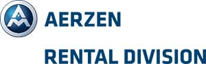 Aerzen | UmweltJournal | Logo_300x (c) Aerzen