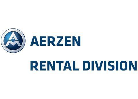 Aerzen UmweltJournal | Logo_480x344 (c) Aerzen