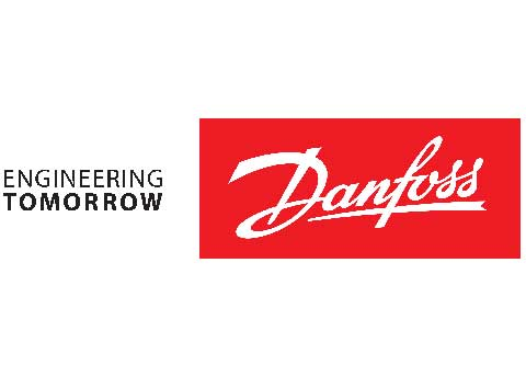 UmweltJournal | Topanbieter | Danfoss (c) Danfoss