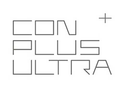 ConPlusUltra | UmweltJournal | Anbieterindex (c) ConPlusUltra