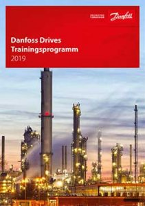 Danfoss_Trainingsprogramm_2019 | UmweltJournal | Bibliothek (c) Danfoss