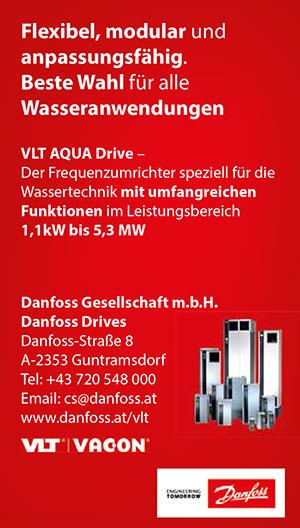 Danfoss_Umweltjournal_Anbieterindex_ANTRIESTECHNIK