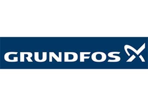 GRUNDFOS | Umweltjournal | Anbieterindex | WASSER (c) Grundfos