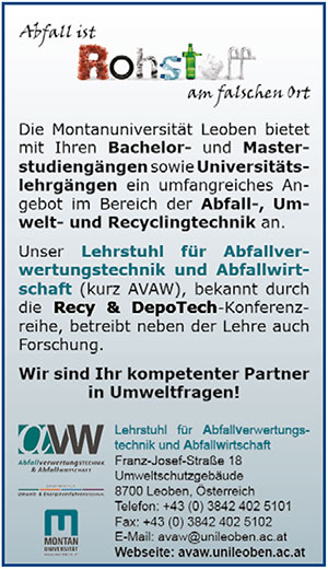 MONTAN_Uni_Umweltjournal_Anbieterindex_AUSBILDUNG