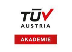(c) TÜV Austria Akademie