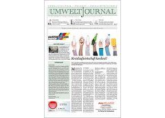 UMWELTJOURNAL   06/18   E-Paper