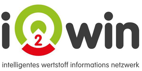 Shop2Win | Topanbieter | UmweltJournal | (c) Shop2Win
