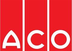 UMWELTJOURNAL | Topanbieter | ACO | (c) ACO