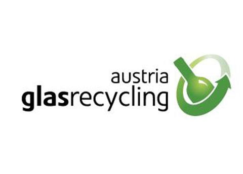 UMWELTJOURNAL | Topanbieter | Austria Glas Recycling | (c) Austria Glas Recycling