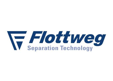 Flottweg | Separation Technology | UMWELTJOURNAL Topanbieter | (c) Flottweg