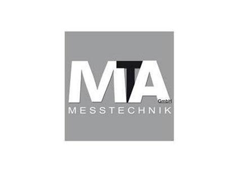 MTA Messtechnik   Topanbieter   UmweltJournal   (c) MTA