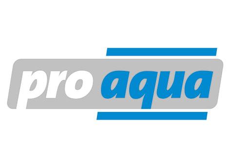 pro aqua | Topanbieter | UMWELTJOURNAL | (c) pro aqua