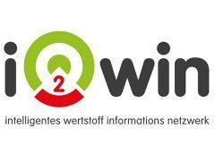Shop2Win | Topanbieter | UmweltJo