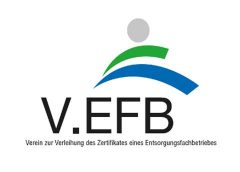 VEFB | UmweltJournal | Abieterportrait (c) V.EFB