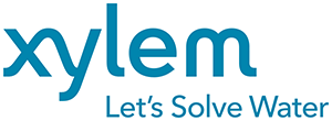 xylem | Umweltjournal | Anbieterindex | WASSER (c) Xylem