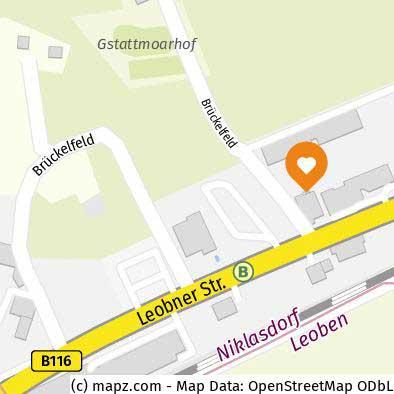 proaqua | UmweltJournal | A-8712-Niklasdorf(c) MAPZ