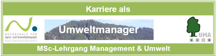 UMA_Leaderboard_Umweltjournal
