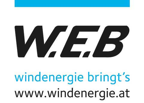 WEB   Umweltjournal   Anbieterindex   WINDENERGIE (c) W.E.B