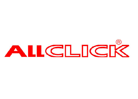 allclick_logo_480x344