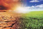 Entwurf zur Önorm EN ISO 14090 | UmweltJournal c) Istock.com
