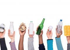 Abfallwirtschaft der Zukunft   UmweltJournal (c) iStock.com