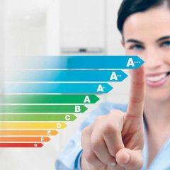 Wesentlichste Erfahrungen | UmweltJournal (c) www.iStock.com