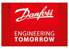 UmweltJournal | Topanbieter | Danfoss (c) Danfoss