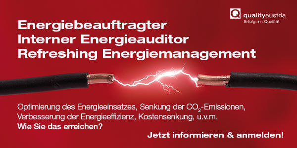 Umweltjournal_Banner_Thema-Energie_Rectangle_600x300px