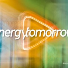 (c) Energy Tomorrow/TPA