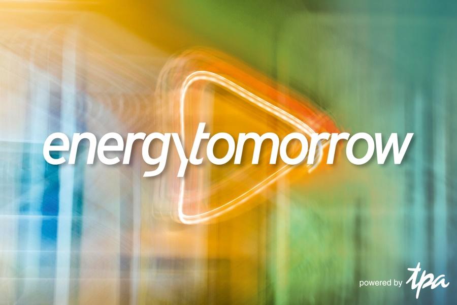 (c) Energy Tomorrow/TPA