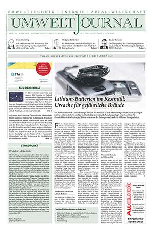 UJ1902_Titelseite_300x