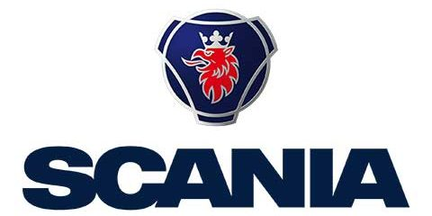 scania_logo_topanbieter_480x344