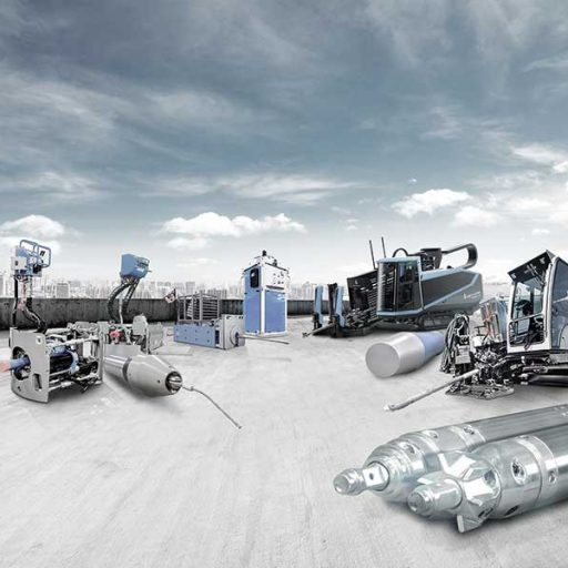 TRACTO-TECHNIK | UmweltJournal | Visual_Nodig-Systeme (c) TRACTO-TECHNIK GmbH & Co. KG