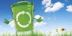 Tag der Umwelt- und Abfallbeauftragten | TÜV Austria | Umweltjournal