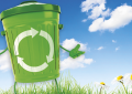 Tag der Umwelt- und Abfallbeauftragten   TÜV Austria   Umweltjournal