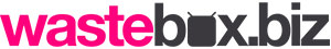 Wastebox-Saubermacher | UmweltJournal | Logo-300x (c) wastebox.biz