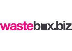 Wastebox-Saubermacher | UmweltJournal | Logo-480x344 (c) wastebox.biz