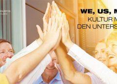 Quality Austria | Winners Conference | Staatspreis für Unternehmensqualität | Umweltjournal | (c) Quality Austria