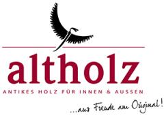 Altholz Baumgartner | Topanbieter | (c) Altholz Baumgartner