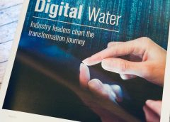 White Paper zu Smart Water