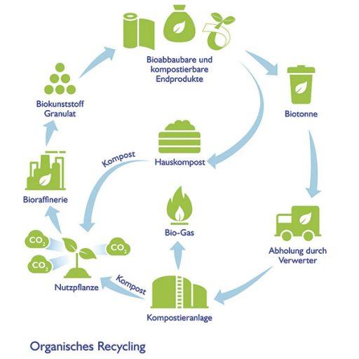 Am Weg zur Bioökonomie | UmweltJournal (c) FKuR
