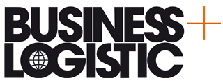 Business-Logistic Logo