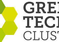 Logo-Green-Tech-Cluster-RGB